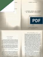 A função social da guerra na sociedade tupinambá.pdf
