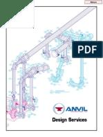 Anvil Design Services Brochure