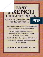 [Dover_Publications]_Easy_French_Phrase_Book_Over(BookZZ.org).pdf