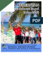 26 Sulawesi Tengah 2014