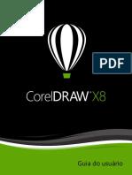 CorelDRAW-X8