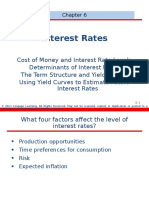 Financial Management Chp 6 PPT