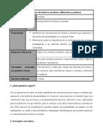 taller_1_concepciones_leg_rev_2015.doc