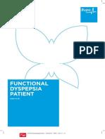 Functional dyspepsia.pdf