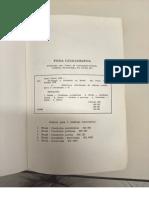 Octavio Ianni. Sociologia e Sociedade No Brasil