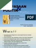 kekuasaanpolitik-160404211335