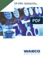 Sistema TEBS - Descrição.pdf