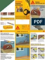 00100_0000001642_Sika Mur injectoCream 100.pdf