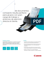 PDF DR-C240