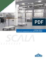 Catálogo-técnico-WALDNER
