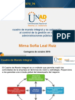 aporte individual_MIRNA.LEAL.pptx