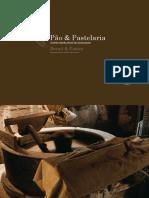 Catálogo Panidor M 2013 b