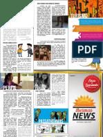 Jornal Interno (2) (1)