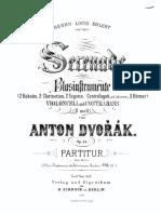 Dvorak Serenade for Winds.pdf
