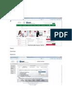 Pasos para llenado de la declaración anual ISR.docx