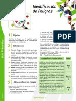 ccchu pprr.pdf