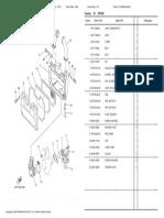 06=T105 CRYPTON INTAKE.pdf