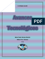 Avances Tegnologicos.pdf 11-2