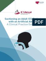 ETT SUCTION DEWASA ACI14_Suction_2-2.pdf