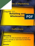 Wholesaling 120722062002 Phpapp01
