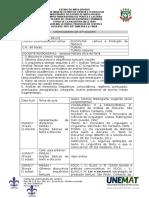 Cronograma Leitura e Produção de Textos II-2017-1.Doc