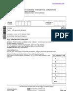 9702_s08_qp_2.pdf