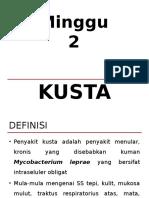 KUSTA FIKS.pptx