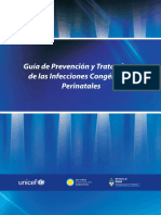 guia-infecciones-perinatales.pdf