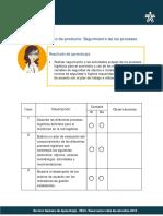 Lista_chequeo_plan_de_evaluacion.pdf