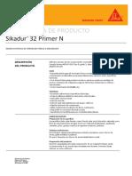 Sikadur_32_Primer_N_PDS.pdf