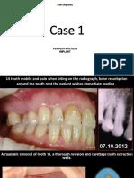 Perfect-Case 1 I.L. (1)-001.pdf