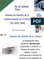 ISO 9001 - IN96.pdf