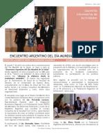 Gacetillas 2016.pdf