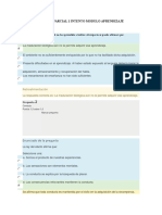 EXAMEN PARCIAL MODULO DE APRENDIZAJE.docx