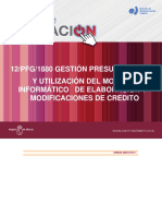 Manual Curso c y d 2012
