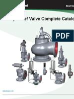 Consolidated PSV Catalog.pdf