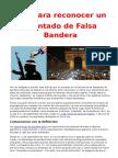Guía para reconocer un Atentado de Bandera.docx