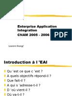 Best EAI 2006