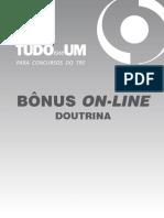 TUDO EM UM PARA CONCURSOS DO TRE.pdf