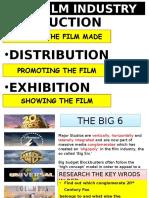 production, distr,exhib diagram.pptx