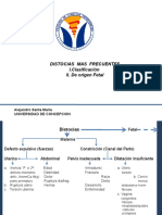 Distocia_mas_frecuentes_I_.pdf