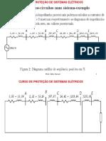 AULA 5_Cálculo de Curto-Circuito.pdf