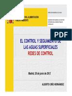 Redes de Control Calidad Superficiales 28 Junio Tcm7-214002