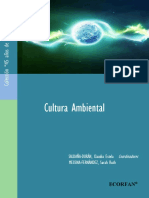 Cultura Ambiental V6.pdf