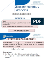 SESION_N_3_VECTORES_