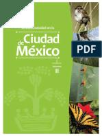 FLORAYVEGETACION CDMX CONABIO.pdf
