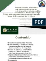 T-ESPE-033111-P