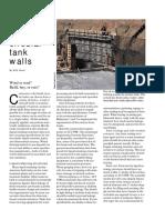 Concrete Construction Article PDF- Forms for Circular Tank Walls