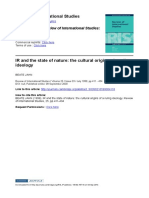 256949926-IR-and-the-state-of-nature-the-cultural-origins-of-a-ruling-ideology.pdf