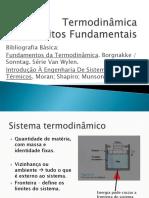 1 TB Fundamentos e Energia(1)